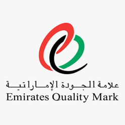 Emirates Quality Mark