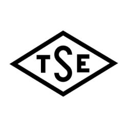 TS 13568 Beverages Quality Standard