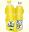 Uludağ Limonata & Uludağ Meyvelim