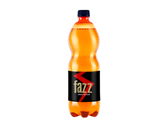 Fazz Energy Drink 1L Pet Bottle